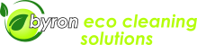 Byron Eco Cleaning Solutions